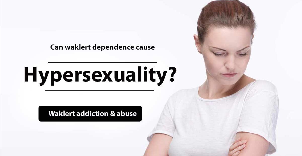 Waklert-addiction-&-abuse